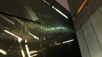 09-Detail_nachts.jpg