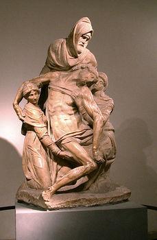 393px-Michelangelo_Pieta_Firenze.jpg