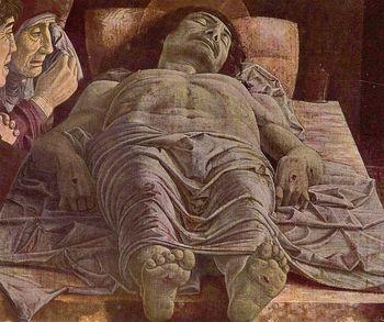 Andrea_Mantegna.jpg