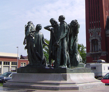 Auguste_Rodin-Burghers_of_Calais.jpg