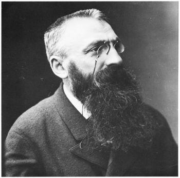 Auguste_Rodin_1893_Nadar.jpg