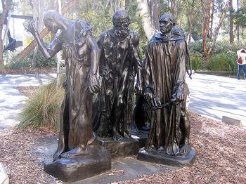オーストラリア国立美術館.jpg