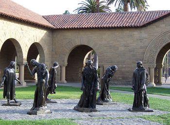 スタンフォード大学.jpg