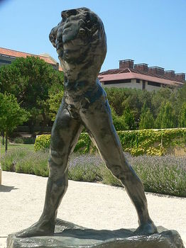 Rodin Fragment.jpg