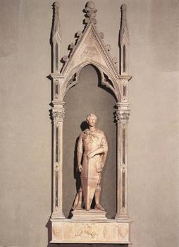 St.George.jpg
