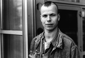 Wolfgang_Tillmans_by_Stuart_Mentiply.jpg