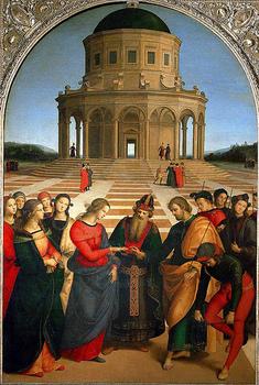 raffaello Sanzio Sposalizio della Vergine.jpg